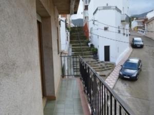 Ref.127 La Vila