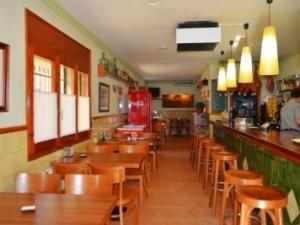 Ref.58 Centro