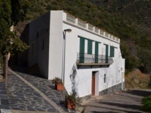 Ref.ES9405.118.1 La Vall de Santa Creu / HUTG010965 96