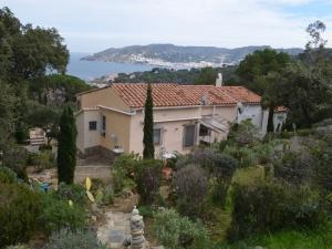 Ref. 18 Casa rústica La Vall de Santa Creu