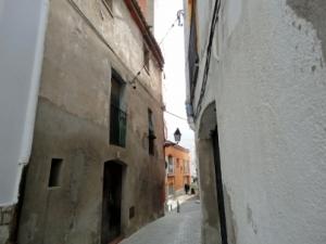 Ref.38 La Vila